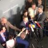 Interview als Obmann der SPD zum Untersuchungsausschuss NSA
