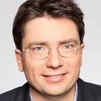SPD-Umweltpolitiker von Brunn fordert Hochwasserhilfen des Bundes