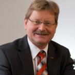 SPD-Fraktion setzt Gleichstellung aller Rettungskräfte durch