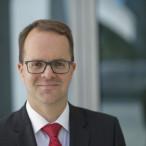 Zahl der antisemitischen Straftaten in Bayern deutlich gestiegen (MIT O-TON)